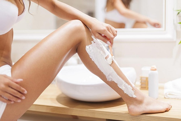 làm sạch lông chân, làm sạch lông chân tại nhà, làm sạch lông chân tự nhiên, cách làm sạch lông chân, cách làm sạch lông chân tại nhà,mẹo làm sạch lông chân, bí quyết làm sạch lông chân, cách làm sạch lông chân triệt để, cách làm sạch lông chân vĩnh viễn, làm sạch lông chân vĩnh viễn