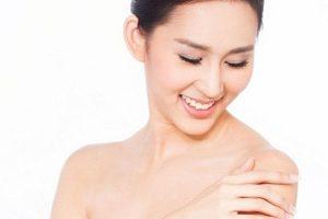 Tự tin diện đồ hè đẹp với cách tẩy lông tay tiết kiệm – Không mọc lại
