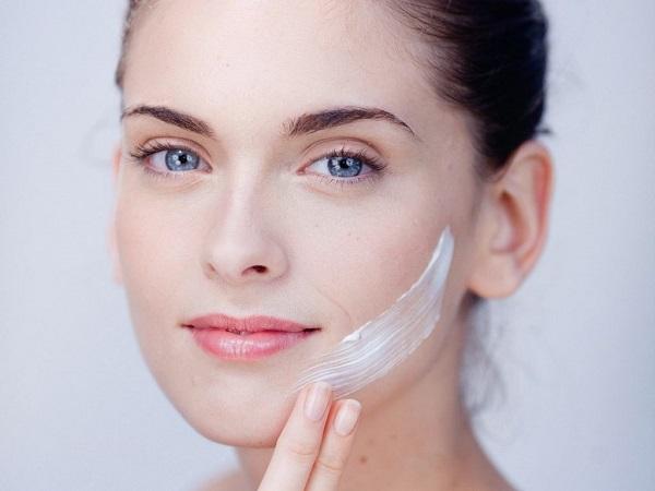 cách trị lỗ chân lông to ở mặt, cách trị lỗ chân lông to ở mặt tại nhà, cách trị lỗ chân lông to ở mặt nhanh nhất, cách trị lỗ chân lông to trên mặt, cách chữa lỗ chân lông to ở mặt, se khíp lỗ chân lông mặt tại nhà, cách điều trị lỗ chân lông to ở mặt