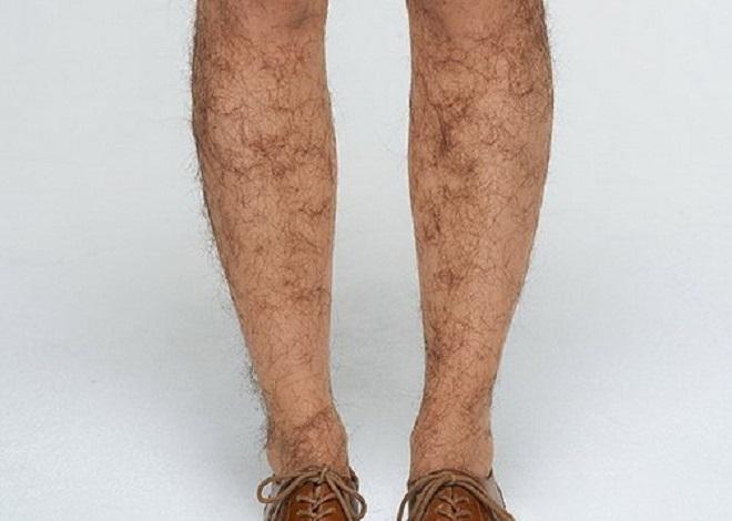 đàn ông không có lông chân thì sao, lông chân đàn ông, người có nhiều lông chân, tướng đàn ông nhiều lông chân, con trai lông chân nhiều, lông chân nhiều phải làm sao, đàn ông không có lông chân nói lên điều gì, lông chân nam nhiều có ý nghĩa gì, con trai không có lông chân, con trai nhiều lông chân, tác dụng của lông chân, đàn ông nhiều lông chân nói lên điều gì, tướng đàn ông không có lông chân, xem tướng đàn ông không có lông chân, đàn ông nhiều lông chân, đàn ông có nhiều lông chân thì sao, Con trai ít lông chân, đàn ông ít lông chân, lông chân nhiều có ý nghĩa gì, đàn ông không có lông chân, đàn ông nhiều lông nói lên điều gì, đàn ông nhiều lông chân thì sao, con trai nhiều lông chân thì sao, đàn ông nhiều lông chân lông tay