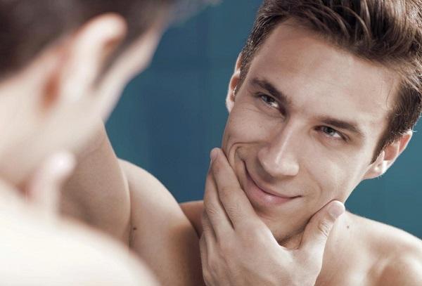 triệt lông mặt nam giới, tẩy lông mặt ở nam giới, tẩy lông mặt cho nam giới, triệt lông mặt cho nam giới, triệt lông mặt vĩnh viễn cho nam
