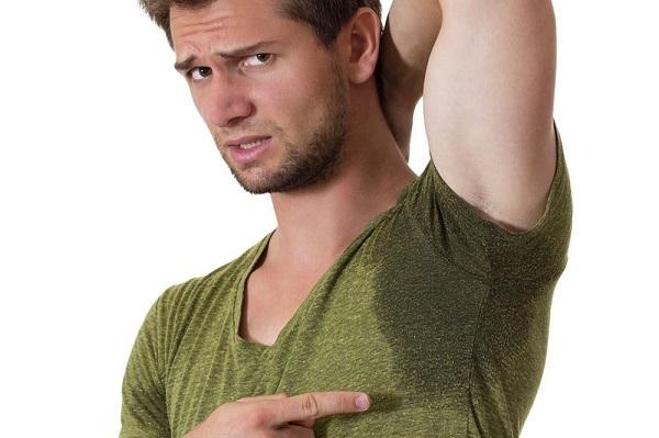 triệt lông nách vĩnh viễn có hết hôi nách không, triệt lông nách có hết mùi hôi không, triệt lông nách có làm hết hôi nách không, triệt lông nách có làm giảm mùi hôi, triệt lông nách có bị hôi nách không, triệt lông nách có giảm mùi hôi, triệt lông nách có hết hôi nách không, trị hôi nách sau khi triệt lông, triệt lông nách bị hôi nách, tại sao triệt lông nách lại bị hôi nách, bị hôi nách sau khi triệt lông