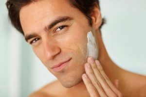 Triệt râu vĩnh viễn cho nam giới có nên hay không [Chuyên gia giải đáp]