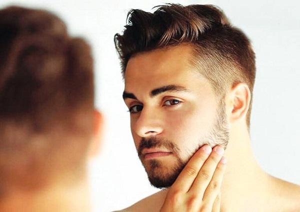 Nguyên nhân mọc nhiều lông ở nam giới và vì sao cần khắc phục?