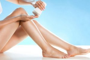 Dùng kem tẩy lông liệu có thực sự hiệu quả? [Giải đáp thắc mắc]