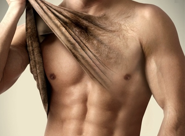 nam giới triệt lông, nam giới có nên triệt lông, nam giới triệt lông an toàn, spa triệt lông nam giới, triệt lông cho nam giới, triệt lông tận gốc, triệt lông vĩnh viễn