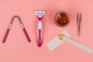 Bạn đã thử phương pháp Brazillian waxing chưa?