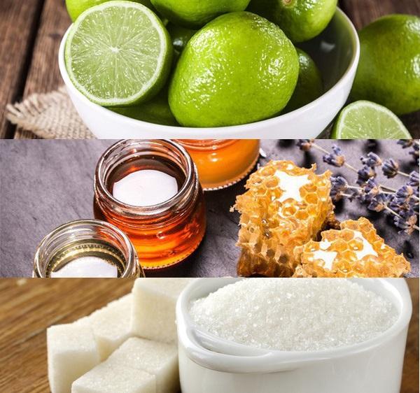 Tự chế sáp wax lông tự nhiên với cách nấu sáp wax lông chuẩn chỉnh tại nhà