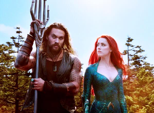 Bí quyết sạch lông cho làn da làn da căng mướt như công chúa Mera Aqua Men