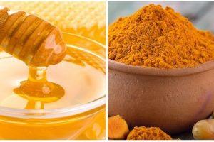 Cách tẩy lông chân bằng mật ong – Không đau rát, hiệu quả sau 15 phút