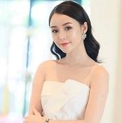 Hot girl Quỳnh Kool chia sẻ về công nghệ triệt lông tận gốc Nano Light