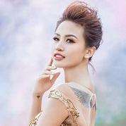 May nhờ có CN giảm béo toàn thân Max Burn Lipo tại địa chỉ mĩ viện nevada, Trang mới có thể lấy lại vóc dáng gọn trước đây