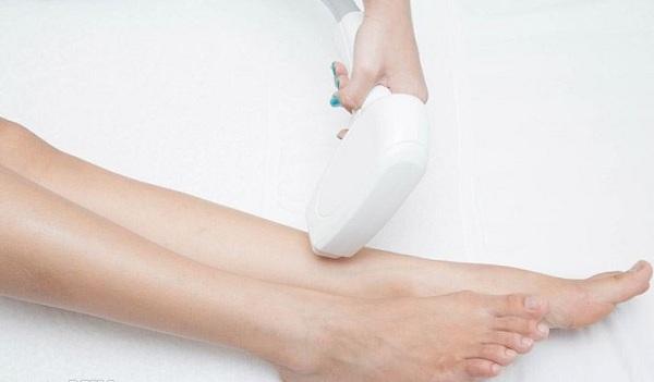 cách tẩy lông chân webtretho, cách tẩy lông chân webtretho hiệu quả, triệt lông chân thế nào cho hiệu quả webtretho, cách tẩy lông chân tại nhà, tẩy lông chân webtretho