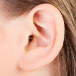 Lông mọc ở tai báo hiệu điều gì về tương lại sắp tới của bạn?   Tốt hay xấu?