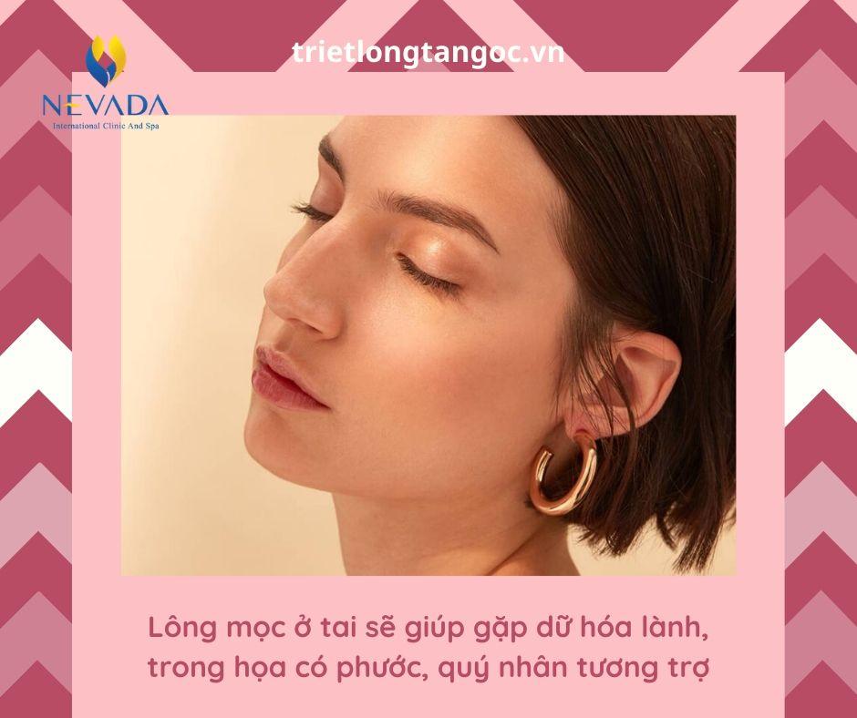 lông mọc ở tai, lông mọc ở vành tai, lông mọc ở lỗ tai, lông mọc ở trong tai, lông trắng mọc ở tai, có lông mọc ở tai, lông đen mọc ở tai