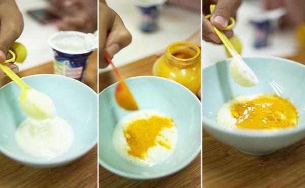 nhổ lông nách xong nên làm gì, trị thâm nách bằng dầu dừa, trị thâm nách bằng nha đam, trị thâm nách bằng củ dền, trị thâm nách bằng nghệ tươi, trị thâm nách bằng mỡ trăn, trị thâm nách bằng trứng gà luộc, trị thâm nách bằng lòng trắng trứng, trị thâm nách bằng khoai tây
