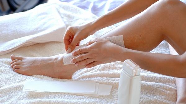 Tẩy lông chân có hại không, triệt lông chân có hại không, tẩy lông chân có hại gì không, tẩy lông chân vĩnh viễn có hại không, tẩy lông chân có tác hại gì không, tẩy lông chân có hại gì, tẩy lông chân có nguy hiểm không