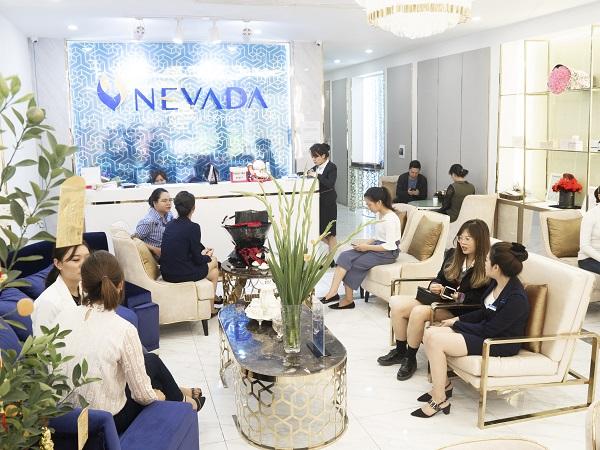 Gợi ý tiêu chuẩn đánh giá địa chỉ tẩy lông chân vĩnh viễn ở Hà Nội
