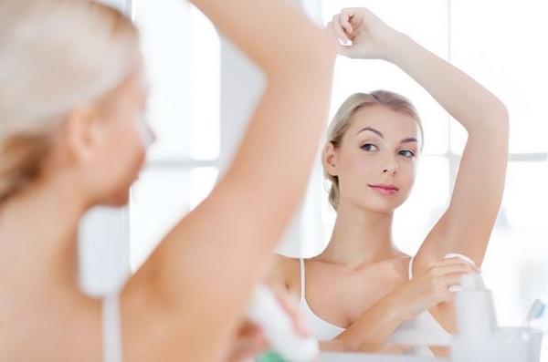 Sau khi triệt lông nách cần kiêng gì để đạt được hiệu quả triệt lông cao nhất, sau khi triệt lông nách nên kiêng gì, triệt nách xong kiêng gì, sau khi triệt lông nên kiêng gì, triệt lông xong cần kiêng những gì, mới triệt lông xong cần kiêng những gì , sau khi triệt lông nách có được nhổ không, sau khi triệt lông nách, tại sao sau khi triệt lông phải kiêng nước, trước khi triệt lông nách nên làm gì, sau khi triệt lông kiêng gì, sau khi tẩy lông nách nên làm gì, tại sao triệt lông phải kiêng nước, triệt lông nách có được nhổ không, triệt lông bikini kiêng gì, sau khi triệt lông, lưu ý khi triệt lông
