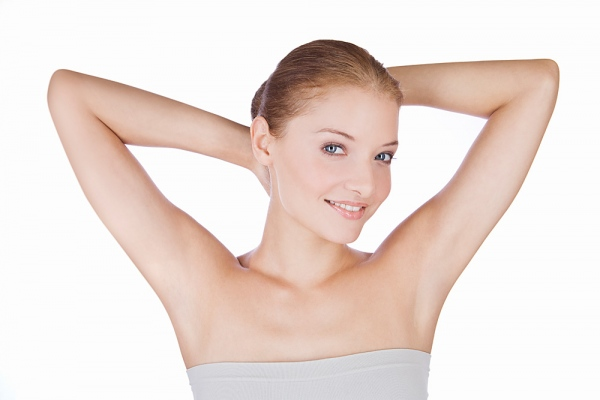 triệt lông nách có tốt không, tẩy lông nách có tốt không, triệt lông nách có tốt ko, triệt lông nách vĩnh viễn có tốt không, công nghệ Diode Laser