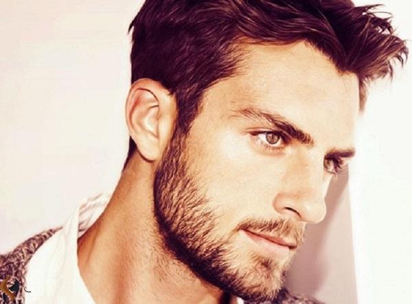 Triệt râu có ảnh hưởng gì không?
