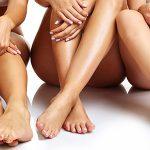 Triệt lông tay chân có ảnh hưởng gì không? Lời khuyên từ chuyên gia