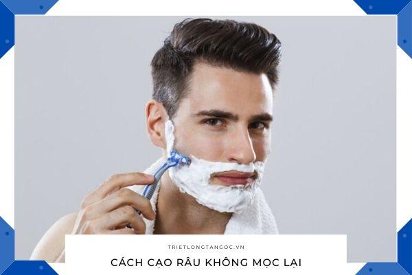cách làm râu không mọc vĩnh viễn tại nhà, Cách làm râu lâu mọc bằng phương pháp tự nhiên tại nhà, Cách nhổ râu không mọc lại, Cách cạo râu không mọc lại, Cách hạn chế mọc râu bằng chanh và đường nâu, Cách để ria mép mọc chậm bằng lá trầu không, Cáchđể râu lâu mọc bằng cà chua, làm râu lâu mọc, cách làm râu lâu mọc, làm sao để râu lâu mọc, làm gì để râu lâu mọc, bí quyết làm râu lâu mọc, cách làm cho râu lâu mọc, làm cách nào để râu lâu mọc, làm thế nào để râu lâu mọc