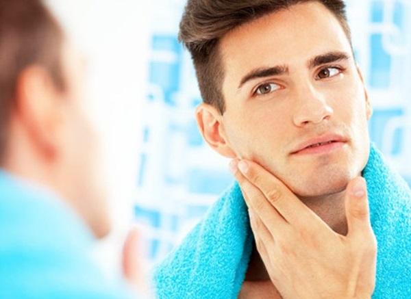 Cách làm râu không mọc vĩnh viễn, hiệu quả không ngờ, cách để không mọc râu, cách làm râu không mọc vĩnh viễn tại nhà, cách làm cho râu mọc chậm lại, cách làm râu mọc chậm, cách để ria mép mọc chậm, cách cạo râu lâu mọc, cách trị mọc râu, cách làm ria mép mọc chậm, cách để râu mọc chậm, cách làm cho râu ko mọc, làm sao để râu mọc chậm lại, làm sao để râu ko mọc, làm thế nào để râu k mọc, cách làm cho râu lâu mọc, cách làm râu mọc ít, cách ngăn mọc râu, làm sao để râu lâu mọc, cách chống mọc râu, cách để râu lâu mọc, ngăn mọc râu, cách hạn chế mọc râu, làm cách nào để râu lâu mọc, hạn chế mọc râu, giảm mọc râu, cách râu mọc chậm lại, cách làm râu không mọc vĩnh viễn, cách để râu ko mọc lại, cách nhổ râu không mọc lại, cách làm râu lâu mọc, cách không mọc râu, làm sao để râu không mọc, giảm mọc râu, cách mọc râu tự nhiên, mọc râu tự nhiên