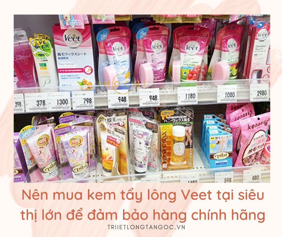 kem tẩy lông veet mua ở đâu, kem tẩy lông veet bán ở đâu, kem tẩy lông veet giá bao nhiêu, veet mua ở đâu, mua kem tẩy lông veet chính hãng ở đâu, kem tẩy lông veet giá, giá kem tẩy lông veet, kem tẩy lông veet vinmart, mua kem tẩy lông veet ở đâu, veet bán ở đâu, kem veet giá bao nhiêu, kem tẩy lông veet 100ml giá bao nhiêu, mua veet ở đâu, veet giá bao nhiêu, tẩy lông veet giá bao nhiêu, kem tẩy lông veet có bán ở hiệu thuốc không, veet tẩy lông giá bao nhiêu, mua kem tẩy lông veet, kem tẩy lông veet bao nhiêu tiền, giá của kem tẩy lông veet, kem veet tẩy lông giá bao nhiêu, kem tẩy lông veet 25g giá bao nhiêu, tẩy lông veet giá, kem tẩy lông veet coopmart, kem tẩy lông veet có tốt không, kem tẩy lông veet giá bao nhiu, kem tẩy lông veet review sheis, giá veet tẩy lông, gia veet, giá tẩy lông veet, kem triệt lông veet, kem tẩy lông nách veet, kem tẩy lông veet review, veet kem tẩy lông, miếng dán tẩy lông veet mua ở đâu, kem tẩy lông mặt veet, kem tẩy lông chân veet, thuốc tẩy lông veet, kem veet, kem tẩy lông vùng kín veet review, review kem tẩy lông veet, kem wax lông veet, veet tẩy lông, tẩy lông vùng kín veet, kem tẩy ria mép veet, tẩy lông veet có tốt không, veet tẩy lông nách, kem tay long veet, kem tẩy lông veet, kem tẩy lông veet vùng kín, veet wax lông, tẩy lông veet, wax lông veet, kem tẩy lông veet fake, các loại kem tẩy lông veet, tẩy lông veet review, tẩy lông nách veet, kem veet tẩy lông mặt, kem tẩy lông vùng kín veet, kem veet tẩy lông, kem tẩy lông veet 100ml, kem tẩy lông veet chai lớn, dùng kem tẩy lông veet có tốt không, kem tẩy lông veet pharmacity, có nên dùng kem tẩy lông veet, veet tẩy ria mép, tẩy lông mặt veet, tay long veet, dùng veet kem tẩy lông có tốt không, kem tẩy lông veet chính hãng, kem tẩy lông veet shopee, veet tẩy lông chân, kem tẩy lông veet có tẩy được vùng kín không, kem tẩy râu veet, cách sử dụng veet, review veet, kem tẩy lông veet cho vùng kín, cách tẩy lông vùng kín bằng veet,
