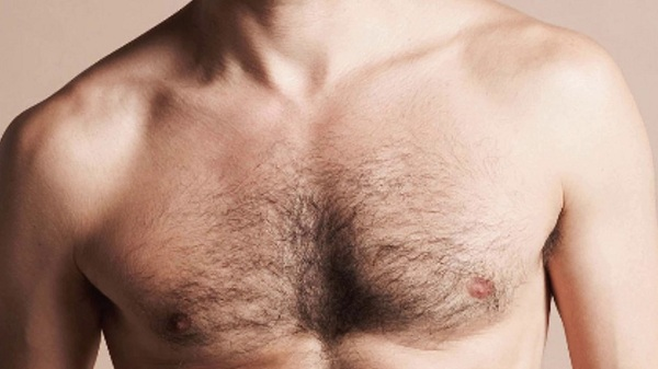 con trai có lông ngực, lông mọc ở tý nam, đàn ông có lông ở tý, lông ti, lông vú ở nam giới, lông ở ti, lông dú,lông vú ở nam, đàn ông có lông vú, lông vú nam, đàn ông có lông ngực, đàn ông lông ngực, lông vú đàn ông, đàn ông có lông ở ngực nói lên điều gì, lông ngực, đàn ông có lông ngực tốt hay xấu, đàn ông có lông ngực là người thế nào, lông mọc ở vú nam, lông vú có ý nghĩa gì, lông vú, lông ở vú nam, người có lông ngực, đàn ông có lông ở vú, nhổ lông vú ở nam có sao không, đàn ông có lông ngực là người như thế nào, lông ngực nam, đàn ông có lông ngực nói lên điều gì, lông ngực đàn ông, lông bụng đàn ông nói lên điều gì