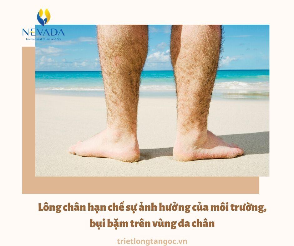Triệt lông tay chân có ảnh hưởng gì không, có nên triệt lông chân, triệt lông chân có ảnh hưởng gì không, triệt lông tay chân có ảnh hưởng gì không, có nên triệt lông tay chân không, triệt lông chân có tốt không, tẩy lông có ảnh hưởng gì không, triệt lông tay có tốt không, triệt lông có ảnh hưởng gì không, tẩy lông tay chân có tốt không, tẩy lông chân có ảnh hưởng gì không, triệt lông vĩnh viễn có ảnh hưởng gì không, triệt lông có ảnh hưởng gì ko, có nên triệt lông chân không, tẩy lông chân nhiều có tốt không, tẩy lông chân có hại không, có nên tẩy lông tay chân không, lông chân có tác dụng gì, có nên tẩy lông chân, tẩy lông có tốt không, cạo lông tay có ảnh hưởng gì không, tẩy lông chân có tốt không, có nên tẩy lông chân không, tẩy lông chân có tác hại gì, tẩy lông chân, triệt lông chân có hại không, có nên đi triệt lông chân không, có nên tẩy lông chân bằng kem không, triệt lông chân tay vĩnh viễn