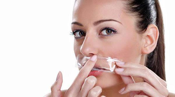 wax ria mép có tốt không, có nên wax ria mép, có nên wax lông mép, wax tẩy ria mép an toàn, Mẹo wax tẩy ria mép không đau, wax tẩy ria mép, wax tẩy ria mép an toàn, wax tẩy ria mép phương pháp tự nhiên, wax tẩy ria mép hiệu quả, wax tẩy ria mép có tốt không, wax tẩy ria mép có hại không, tẩy ria mép, wax ria mép tại nhà, wax ria mép có tốt không