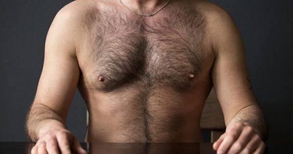triệt lông tay cho nam, triệt lông tay cho nam tại nhà, triệt lông tay cho nam tại hà nội, triệt lông tay cho nam tphcm, triệt lông tay cho nam spa, triệt lông tay cho nam giới ở tphcm, triệt lông tay cho nam giới, triệt lông tay cho nam giới tại hà nội, triệt lông tay cho nam giới tại nhà, triệt lông tay cho nam giới có nên không,triệt lông tay cho nam giới vĩnh viễn, triệt lông tay cho nam giới có an toàn không, triệt lông tay cho nam giới có sao không, cách tẩy lông tay cho nam hiệu quả nhất hiện nay, cách tẩy lông tay cho nam, cách tẩy lông tay cho nam tại nhà, cách tẩy lông tay cho nam an toàn, cách tẩy lông tay cho nam giới tại nhà, cách tẩy lông tay cho nam hiệu quả nhất, cách tẩy lông tay cho nam không mọc lại, cách tẩy lông tay cho nam vĩnh viễn tại nhà, cách tẩy lông tay cho nam vĩnh viễn, cách tẩy lông tay cho nam nhanh nhất, cách tẩy lông tay cho nam giới tại nhà, có nên triệt lông tay cho nam, triệt lông tay tốt nhất cho nam, phương pháp triệt lông tay tốt nhất cho nam