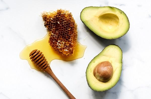 cách tẩy lông mặt bằng mật ong, công thức tẩy lông mặt bằng mật ong, tẩy lông mặt bằng mật ong, tẩy lông mặt bằng mật ong tại nhà, tẩy lông mặt bằng mật ong hiệu quả không, tẩy lông mặt bằng mật ong và đường, khi nào không nên tẩy lông mặt bằng mật ong, khi nào không nên triệt lông mặt bằng mật ong, tẩy lông mặt tại nhà bằng mật ong, tẩy lông mặt an toàn tại nhà bằng mật ong, cách tẩy lông mặt bằng mật ong tại nhà, cách tẩy lông mặt bằng mật ong hiệu quả, cách tẩy lông mặt bằng mật ong không đau, cách tẩy lông mặt bằng mật ong có hiệu quả không