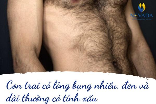Đàn ông có lông bụng dưới rốn, người có lông bụng, nhiều lông bụng, những người có lông bụng, tại sao lại mọc lông bụng, lông bụng dưới rốn, bụng nhiều lông, long bung, lông bụng nhiều, người có lông bụng là người như thế nào, có lông ở bụng,Có lông bụng thì sao, có lông bụng, người có lông bụng thì sao, lông bụng có ý nghĩa gì, lông bụng có tác dụng gì, lông bụng là sao,lông bụng như thế nào, lông bụng nói lên điều gì, lông bụng, đàn ông có lông bụng dưới rốn, đàn ông lông bụng, con trai có lông bụng là người như thế nào, đàn ông có lông bụng, lông bụng ở nam giới, con trai có lông bụng, lông bụng nam, đàn ông có lông bụng là người như thế nào, tại sao lại có lông bụng, đàn ông có lông bụng thì sao, tướng đàn ông có lông bụng, lông bụng đàn ông, tại sao có lông bụng, lông bụng nam giới, lông bụng đàn ông nói lên điều gì, hình ảnh lông bụng đàn ông, người đàn ông có lông bụng, con trai lông bụng, đàn ông nhiều lông bụng, lông bụng ở nam, trai lông bụng, lông bụng tiểu nhân, lông bụng dài, lông bụng mọc ngược, tại sao mọc lông bụng, tướng người có lông bụng, đàn ông có lông bụng tốt hay xấu, đàn ông có nhiều lông bụng, tiểu nhân lông bụng là gì, mọc lông bụng, tiểu nhân lông bụng, tướng đàn ông lông bụng, đàn ông lông chân tiểu nhân lông bụng, thuốc mọc lông bụng cho nam, cách mọc lông bụng, ,