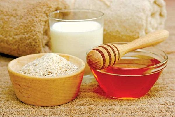 tẩy lông mặt,cách tẩy lông mặt bằng bột mì, tẩy lông mặt bằng bột mì ưa chuộng nhất, tẩy lông mặt bằng bột mì cần lưu ý gì, lưu ý khi tẩy lông mặt bằng bột mì, tẩy lông mặt bằng bột mì ưa chuộng nhất hiện nay, tẩy lông mặt bằng bột mì tại nhà, tẩy lông mặt bằng bột mì an toàn không, cách tẩy lông mặt bằng bột mì, tẩy lông mặt bằng bột mì và mật ong, tẩy lông mặt bằng bột mì an toàn cho bà bầu, cách tẩy lông mặt bằng bột mì tại nhà, cách tẩy lông mặt bằng bột mì an toàn