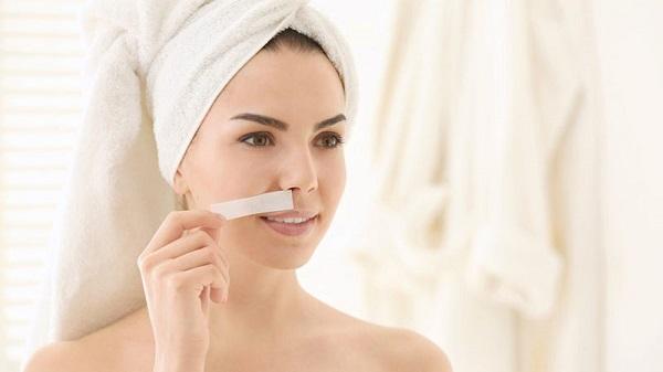 3 cách wax lông mặt tại nhà nhanh chóng và hữu hiệu nhất