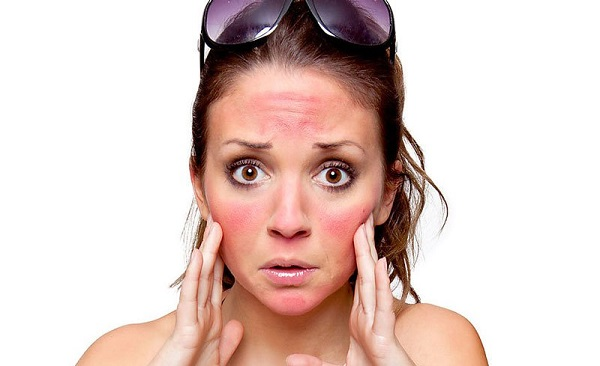 cạo lông mặt bị ngứa, cạo lông mặt bị đỏ, cạo lông mặt bị rát, cạo lông mặt bị xước, cạo lông mặt bị đứt, cạo lông mặt bị dị ứng phải làm sao, cạo lông mặt bị dị ứng da mặt, cạo lông mặt bị dị ứng nên làm gì, chăm sóc da sau khi cạo lông mặt bị dị ứng, dị ứng khi cạo lông mặt, cạo lông mặt bị dị ứng là gì, tại sao cạo lông mặt bị dị ứng, cạo lông mặt da bị ngứa, cạo lông mặt da bị đỏ, cạo lông mặt da bị dị ứng phải làm sao, ngăn ngừa kích ứng khi cạo lông mặt, dị ứng khi cạo lông mặt là bị gì