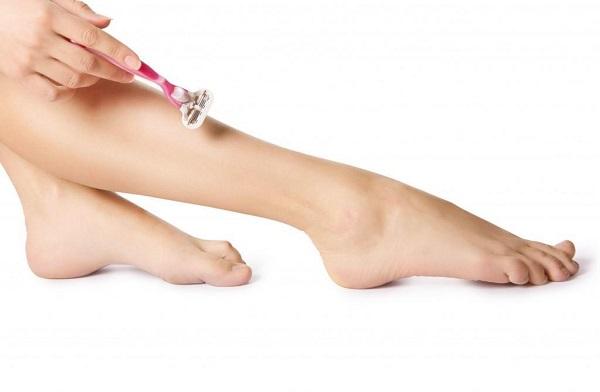 bà bầu tẩy lông chân được không, có bầu có triệt lông chân được không, bầu có nên triệt lông chân, bầu có nên triệt lông chân không, bà bầu có nên tẩy lông chân, có nên triệt lông chân khi mang thai không, cách triệt lông chân khi mang thai