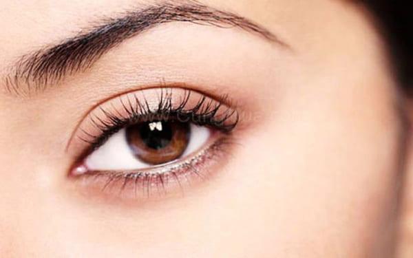 Bí mật đằng sau lông mày có một sợi mọc dài bất thường – Khám phá sự thật đáng kinh ngạc về lông mày dài