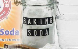 cách tẩy ria mép bằng baking soda,tẩy ria mép bằng baking soda