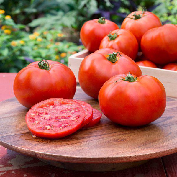 Thực hư cách tẩy ria mép bằng cà chua hiệu quả như mong đợi không?