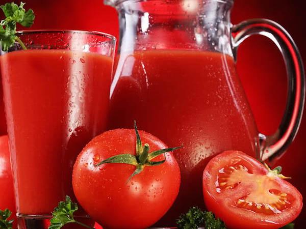 cách tẩy ria mép bằng cà chua, tẩy ria mép bằng cà chua, trị ria mép bằng cà chua, tẩy lông ria mép bằng cà chua, triệt ria mép bằng cà chua
