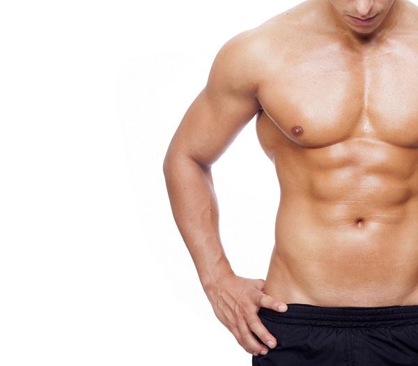 có nên wax lông bikini không, cách wax lông bikini tại nhà, cách wax lông bikini không đau, đàn ông có nên wax lông vùng kín, có nên wax lông vùng kín nữ không