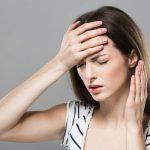 Rụng lông vùng kín là bệnh gì? | Giải đáp tất tần tật về chứng rụng lông vùng kín