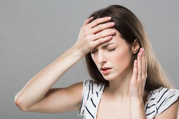 Rụng lông vùng kín là bệnh gì?   Giải đáp tất tần tật về chứng rụng lông vùng kín