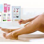 Cách tẩy lông chân bằng kem tẩy lông | Điều quan trọng ai cũng cần nắm rõ trước khi tẩy lông