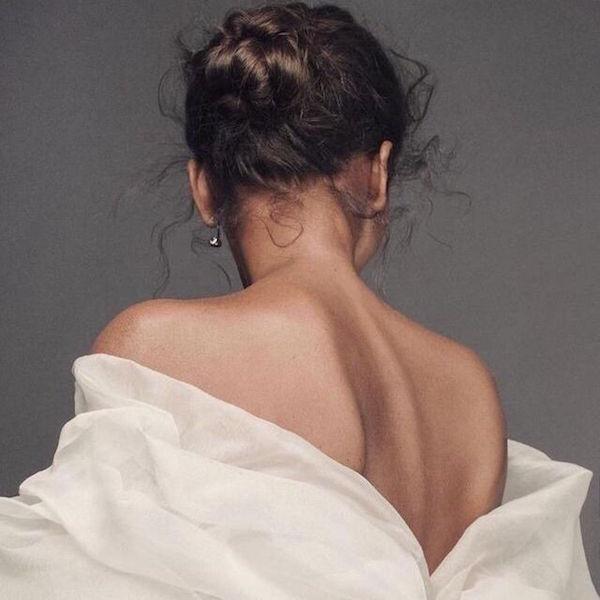 cách triệt lông lưng, cách tẩy lông ở lưng, cách tẩy lông lưng, cách triệt lông ở lưng