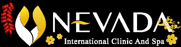 Logo triệt lông tận gốc Nevada