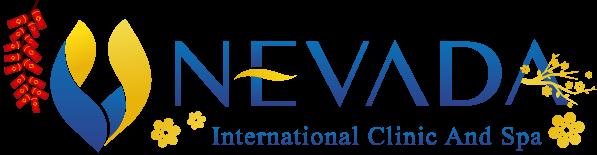 Logo triệt lông Nevada